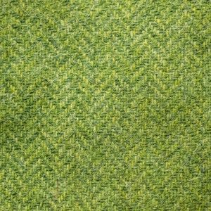 lime green tweed - Touch of Tweed